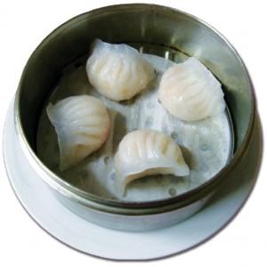 steamed-shrimp-dumpling-wrapped-chinese