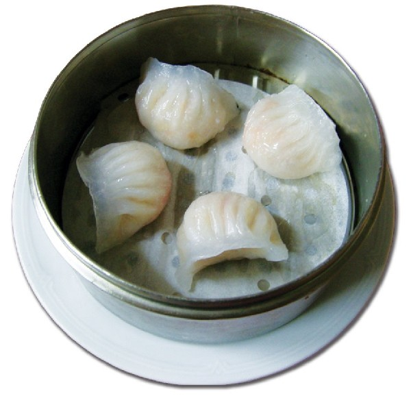 steamed-shrimp-dumpling-wrapped-chinese