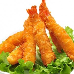 PC1_crevettes-tempura